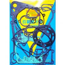 Honda CR250 CR 250 1989 - 1991 Full Gasket Kit